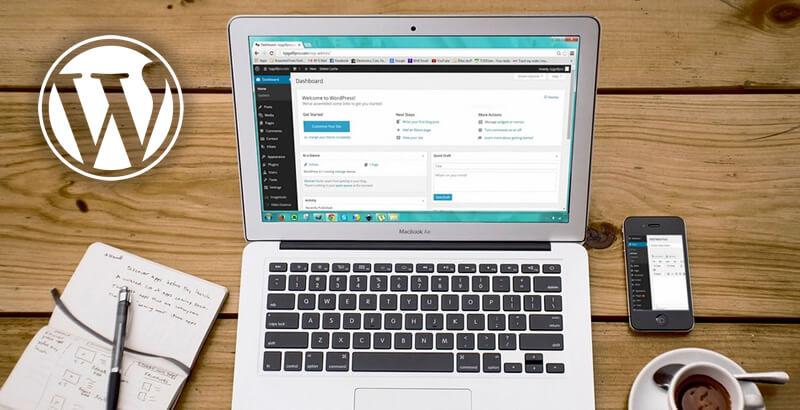 Ventajas de un sitio web auto-administrable